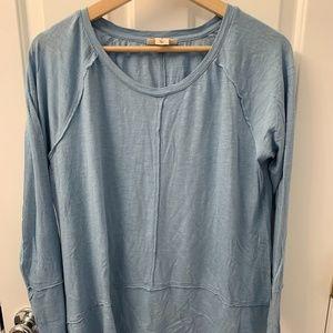 Style & Co Long Sleeve Shirt